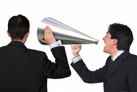 prospection-messagecommunicationnel