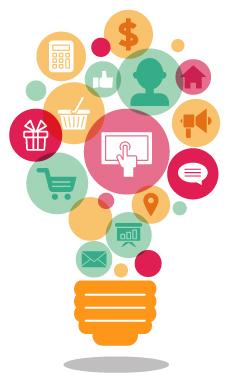 Webinaires - Comment attirer plus de clients et de succès par le web ?
