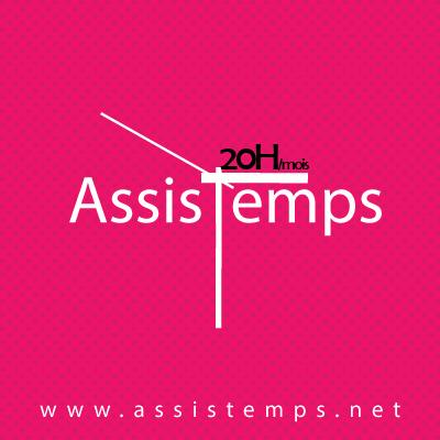 Assistant-prive-a-distance-deleguer-les-taches-administrative-assistant-administratif-20H