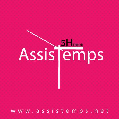 Assistant-prive-a-distance-deleguer-les-taches-administrative-assistant-administratif-5H