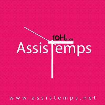 Assistant-prive-a-distance-deleguer-les-taches-administrative-assistant-administratif