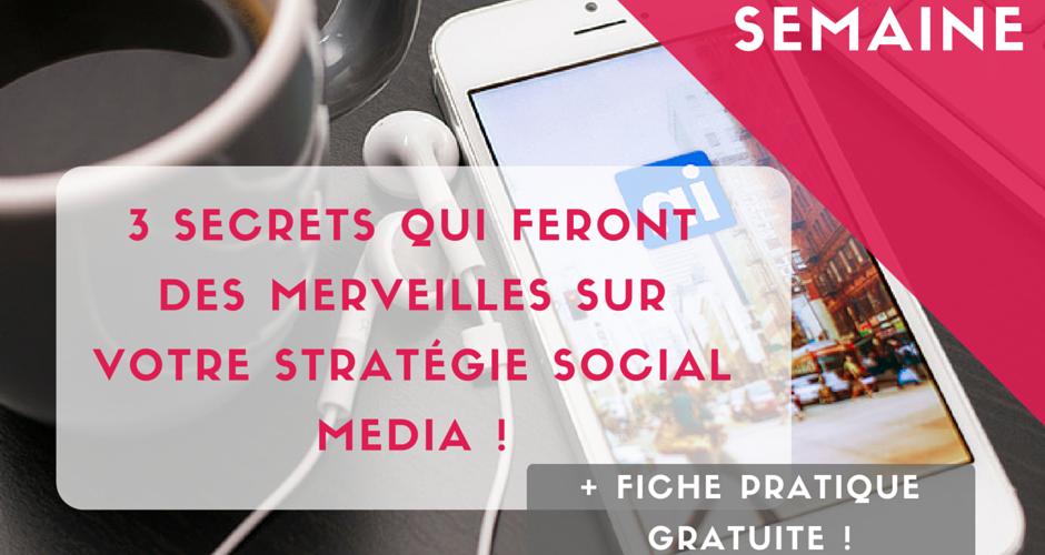 strategie_reseaux_sociaux_formation